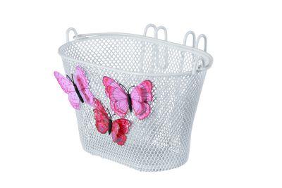 Basil Fietsmand Jasmin Butterfly