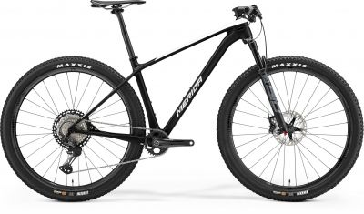 Merida Big Nine 7000 2021