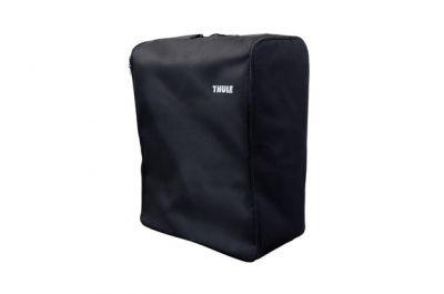 Thule Easyfold Xt Carrying Bag 2
