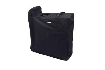 Thule Easyfold Xt Carrying Bag 3