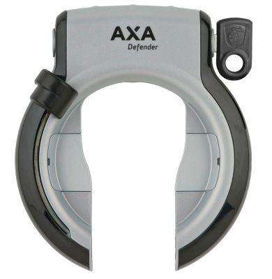 AXA Defender Retractable Ringslot