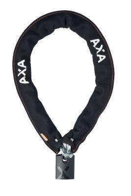 AXA  Kettingslot Newton Promoto+ 4 130/10,5