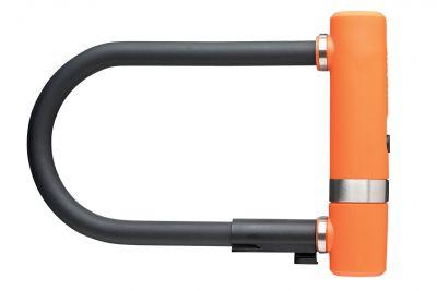 AXA Newton Pro Oranje