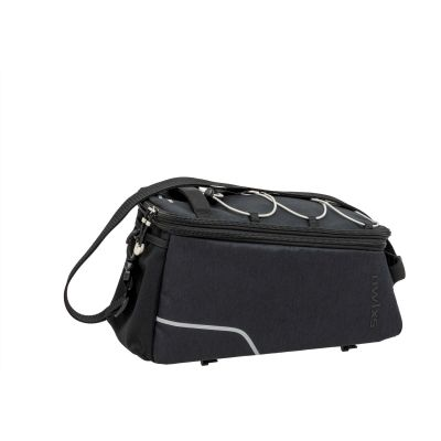 New Looxs Dragertas Sports Trunkbag Small Racktime