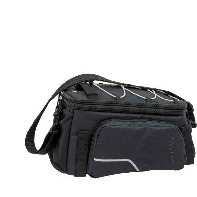 New Looxs Dragertas Sports Trunkbag Straps
