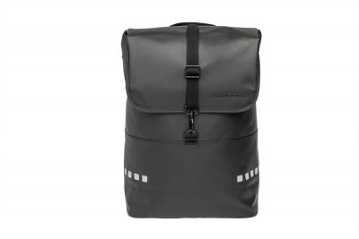 New Looxs Odense backpack