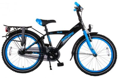 Volare Thombike City 20 Inch Jongens 2021