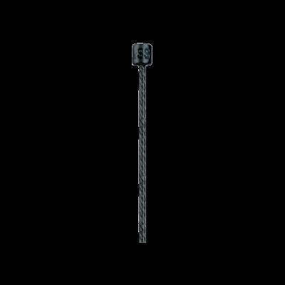 BBB BCB-10 Derailleurkabel Speedwire Teflon