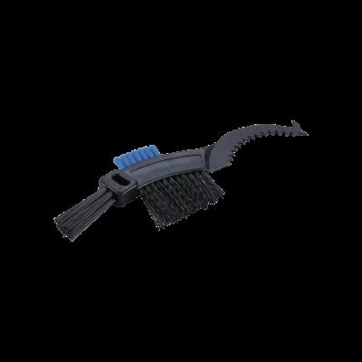 BBB BTL-17 Cassette Cleaner Toothbrush