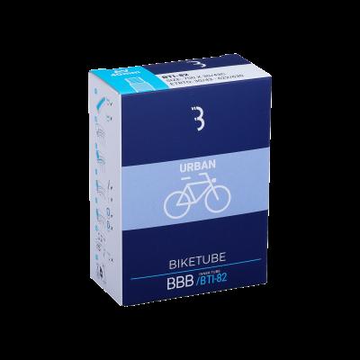 BBB BTI-83 Binnenband DV/EP