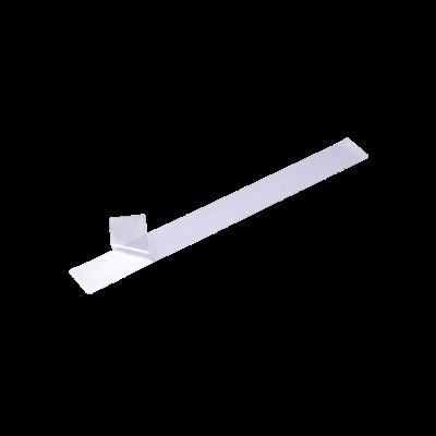 BBB BBP-60 Frameprotectors Tubeskin