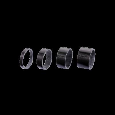 BBB BHP-35 Spacers Ultraspace 5/10/15/20 mm