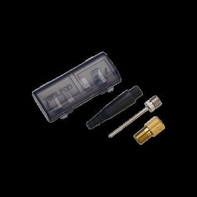BBB BFP-90 Valve Adapter Set