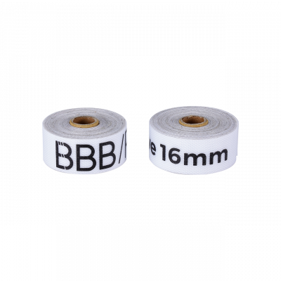 BBB BTI-98 Velglint HP