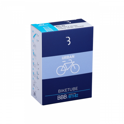 BBB BTI-84 Binnenband DV/EP 40mm