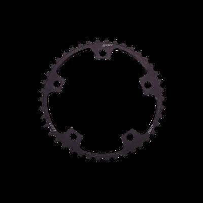 BBB BCR-12S Kettingblad RoadGear Shimano