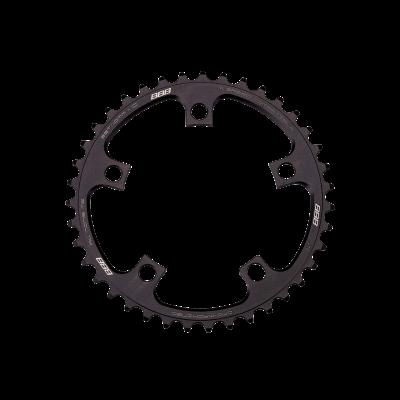 BBB BCR-33C Kettingblad CompactGear Campagnolo