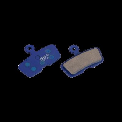 BBB BBS-442 Remblokken Discstop SRAM