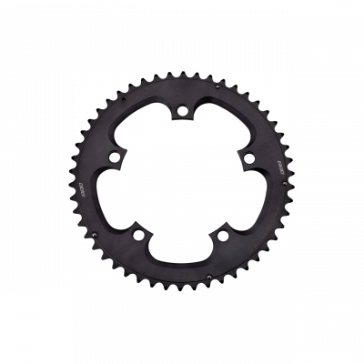 BBB BCR-14S Kettingblad RoadGear Shimano