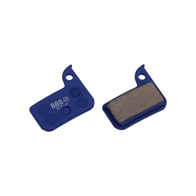 BBB BBS-38 Remblokken Discstop SRAM