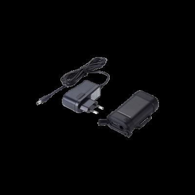 BBB BSM-81 Batterij Energypack 7.4V 3300