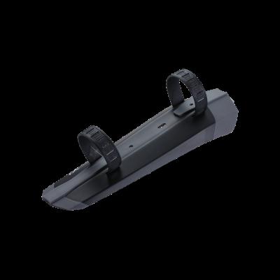 BBB BFD-18 Spatbord Mudcatcher XL