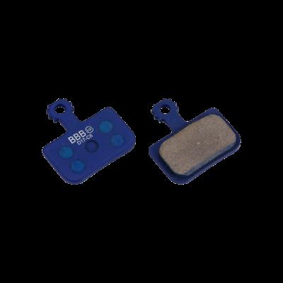 BBB BBS-443 Remblokken Discstop SRAM