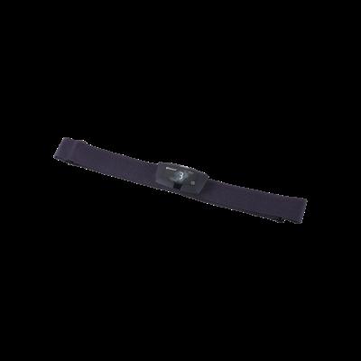BBB BCP-62DB Hartslagband + Sensor Bluepulse Ant