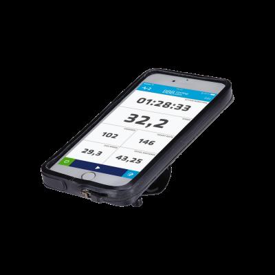 BBB BSM-11L Smartphone Houder Guardian L 158X80X10 mm