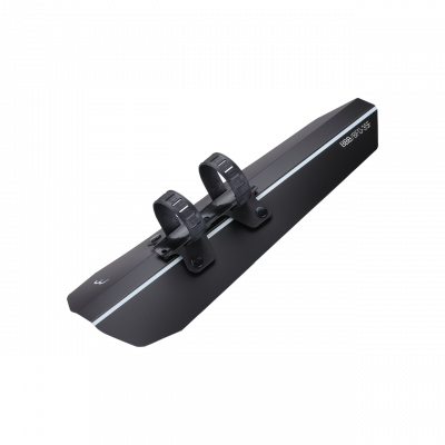 BBB BFD-35F Spatbord Voor Fatfender