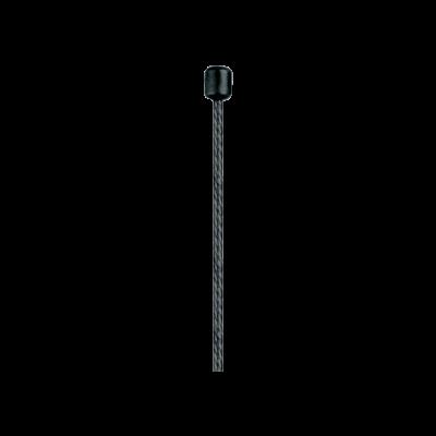 BBB BCB-10C Derailleurkabel Speedwire Teflon C