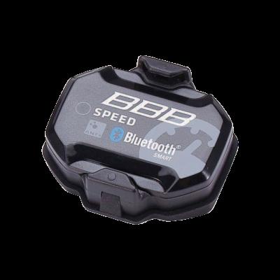 BBB BCP-65 Transmitterset Smartspeed BCP-65