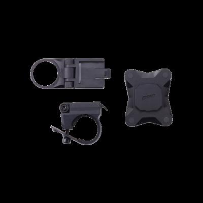 BBB BSM-41 Smartphone Houder Warden