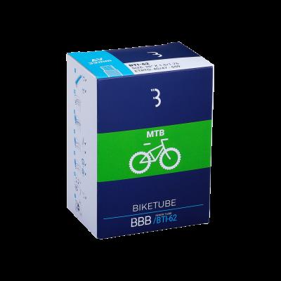 BBB BTI-66 Binnenband AV 26*2.75/3.00