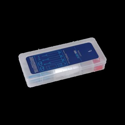 BBB BBS-101 Discbrake Bleeding Kit Universeel