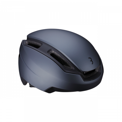 BBB BHE-56 Helm Indra