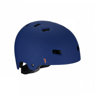 BBB BHE-50 Helm Billy