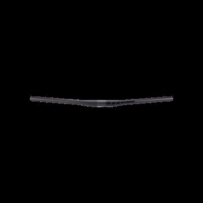 BBB BHB-41 Stuur Horizon Carbon 31.8/720 mm