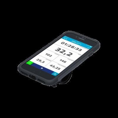 BBB BSM-04 Smartphone Houder Patron I7