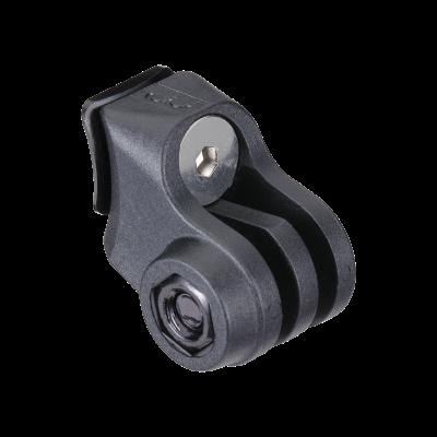 BBB BHS-92 Bracket Frontcap Adapter