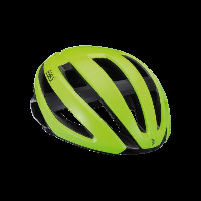 BBB BHE-09 Helm Maestro