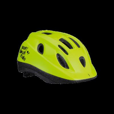 BBB BHE-37 Helm Boogy