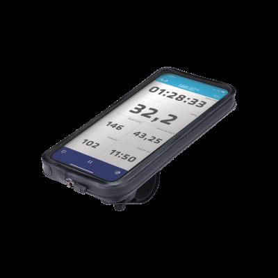 BBB BSM-11M Smartphone Houder Guardian M
