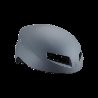 BBB BHE-08 Helm Tithon