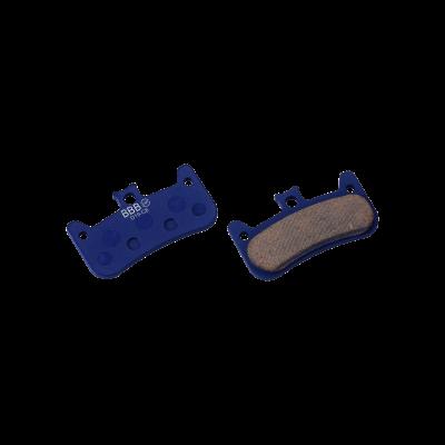 BBB BBS-68 Remblokken Discstop Formula
