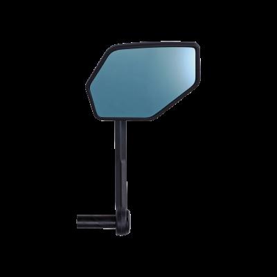 BBB BBM-01 Fietsspiegel E-View Rechts