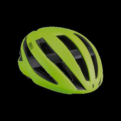 BBB BHE-10 Helm Maestro MIPS
