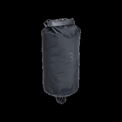 BBB BSB-145 Bikepacking Stack Pack Met Houder