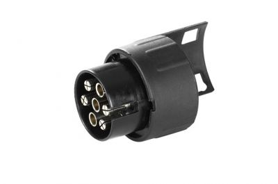 Thule Adapter 9906