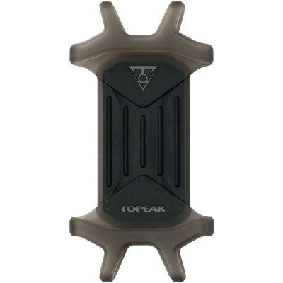 Topeak Ridecase Omni Dx